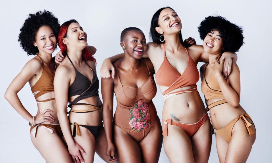 Body-Positive-5-conseils-pour-aimer-son-image_TopSanté